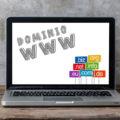 O que é um Domínio para site?