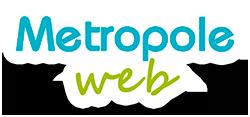 MetropoleWeb