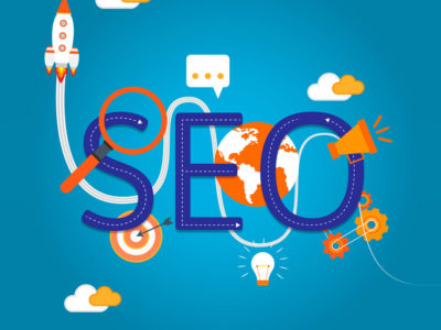 O que é otimização de sites SEO?