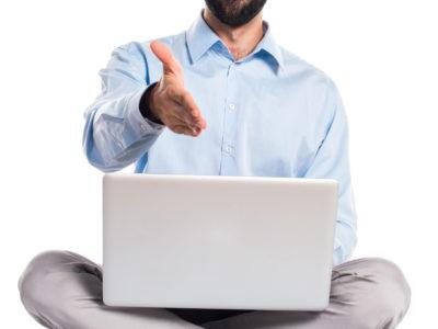 Como fazer meu site vender?