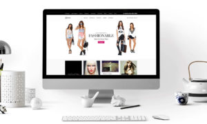 Como melhorar meu site?