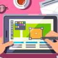 5 erros mais comuns nos sites das empresas
