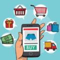 Os primeiros passos para criar uma Loja Virtual?
