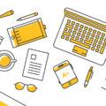 Criador de site ou site gratuito