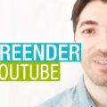 É possível empreender no youtube?