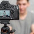 3 dicas para começar um canal no youtube