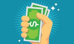 Quanto Custa um Domínio para seu Website?