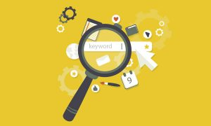 Google Adwords ou Busca Orgânica?